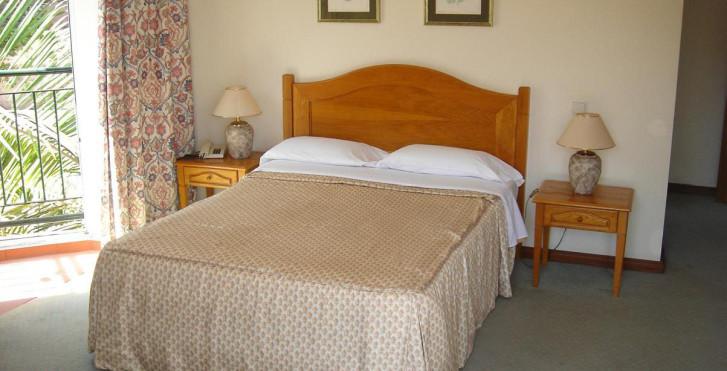 Image 7243776 - Santa Catarina Hotel