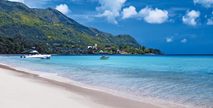 Image 7477905 - Coral Strand