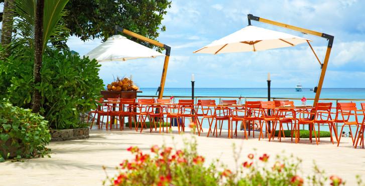 Image 23556164 - Coral Strand