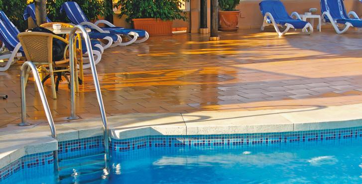 Bild 7839578 - Aparthotel Princesa Playa