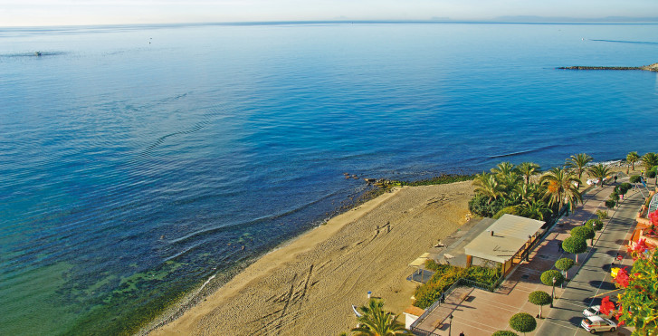 Bild 7839572 - Aparthotel Princesa Playa