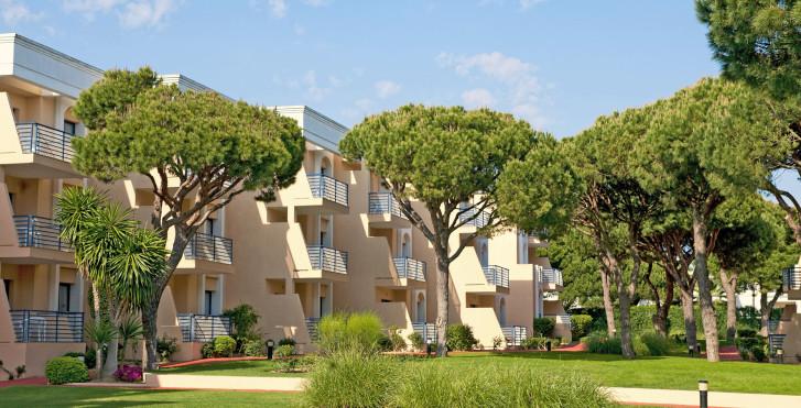 Image 13049976 - Aparthotel Sol Sancti Petri