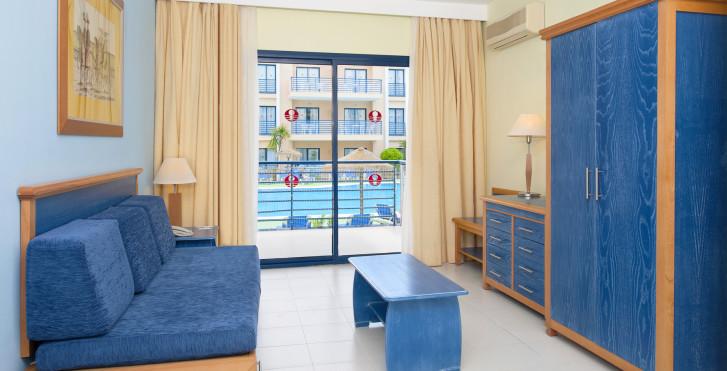 Image 13049982 - Aparthotel Sol Sancti Petri