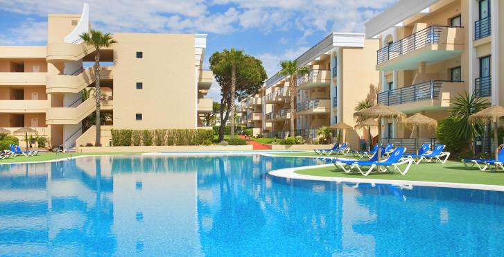 Image 13049992 - Aparthotel Sol Sancti Petri