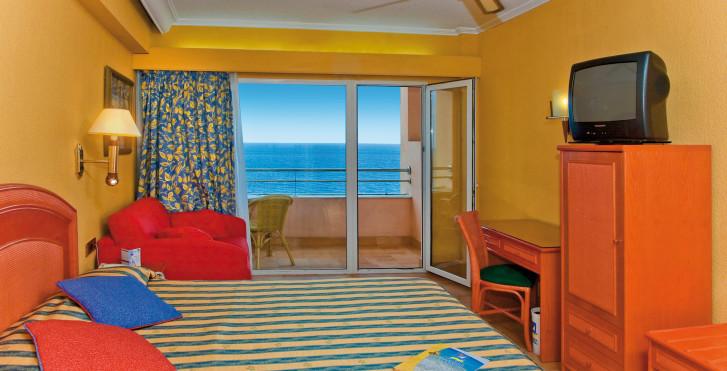 Bild 7932371 - Hotel Playabonita