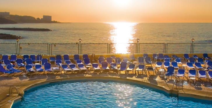 Bild 7932377 - Hotel Playabonita
