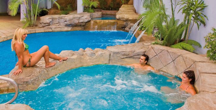 Bild 7932374 - Hotel Playabonita