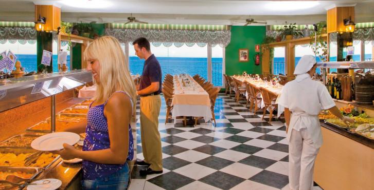 Bild 7932381 - Hotel Playabonita