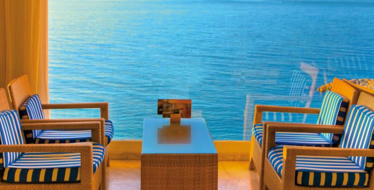 Bild 7932385 - Hotel Playabonita