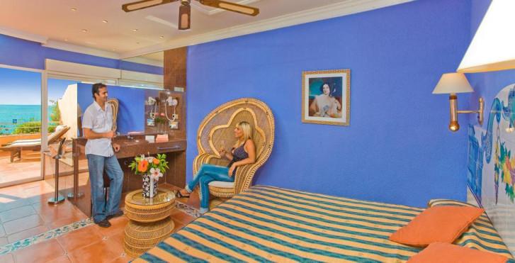 Bild 25419588 - Hotel Playabonita
