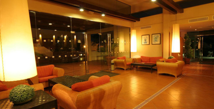 Image 7282691 - Hotel Fuentepark