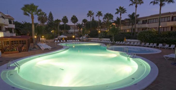 Image 7282697 - Hotel Fuentepark