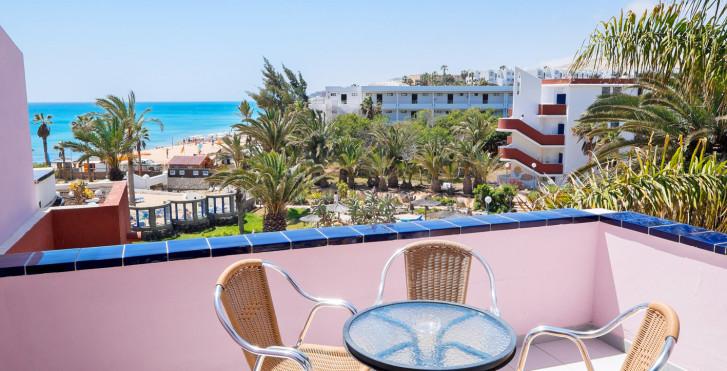 Bild 23307368 - Fuerteventura Playa