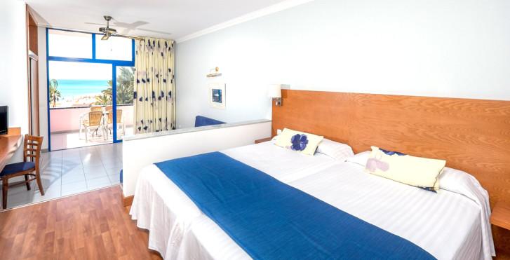 Bild 23307364 - Fuerteventura Playa