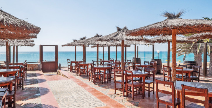 Bild 23307360 - Fuerteventura Playa