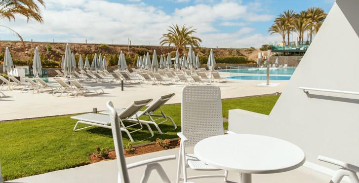 Image 28528170 - Santa Monica Suites Hotel