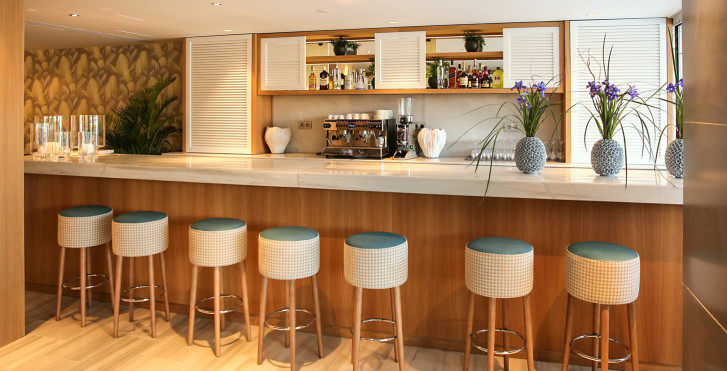 Image 28528171 - Santa Monica Suites Hotel