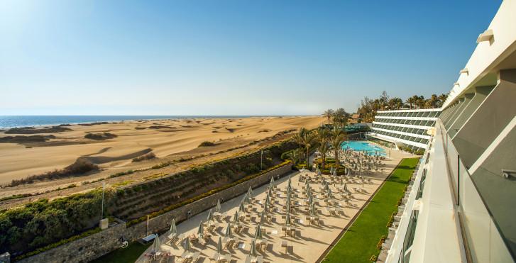 Image 28528156 - Santa Monica Suites Hotel