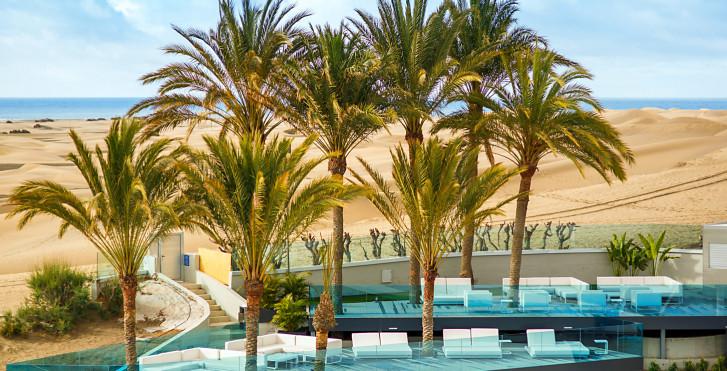 Image 28528177 - Santa Monica Suites Hotel
