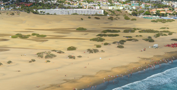 Image 28528168 - Santa Monica Suites Hotel