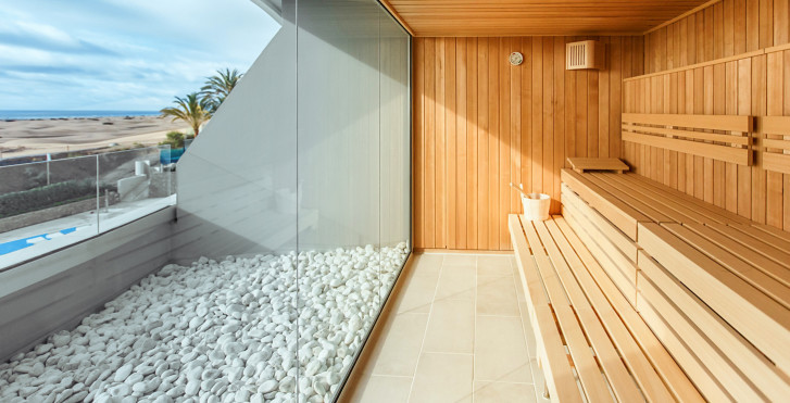 Image 28528164 - Santa Monica Suites Hotel
