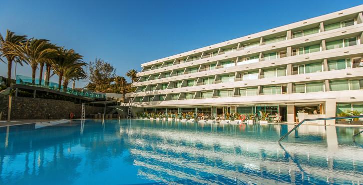 Image 28528185 - Santa Monica Suites Hotel