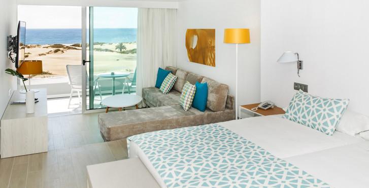 Image 28528158 - Santa Monica Suites Hotel
