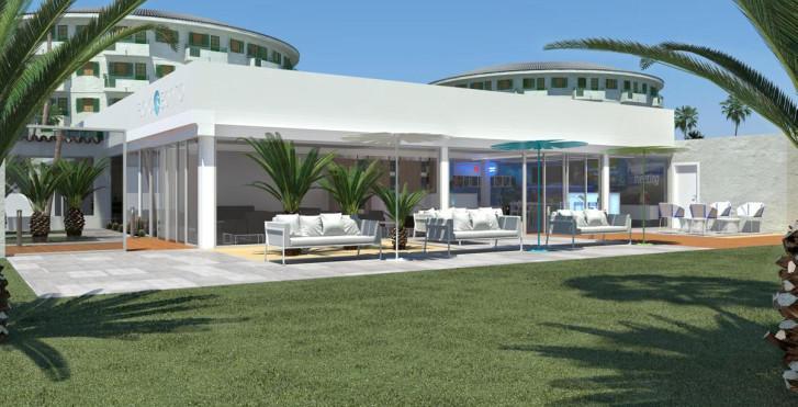 Bild 24129053 - Labranda Playa Bonita