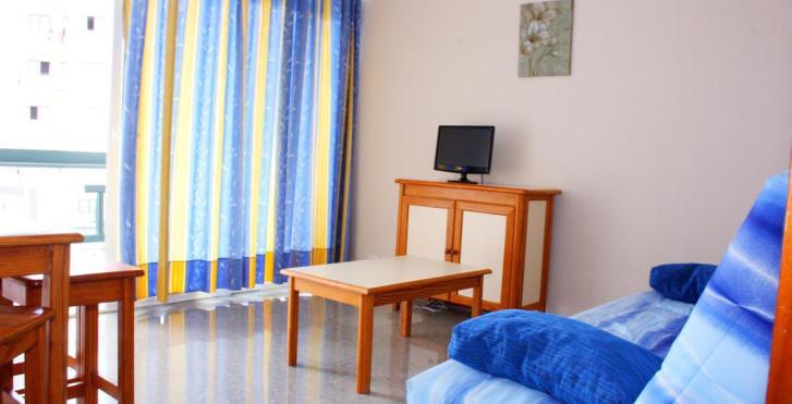 Image 24411605 - Roca Verde Apartamentos