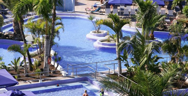 Image 10048942 - Puerto Azul Servatur