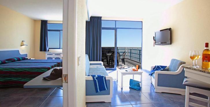 Image 10048944 - Puerto Azul Servatur