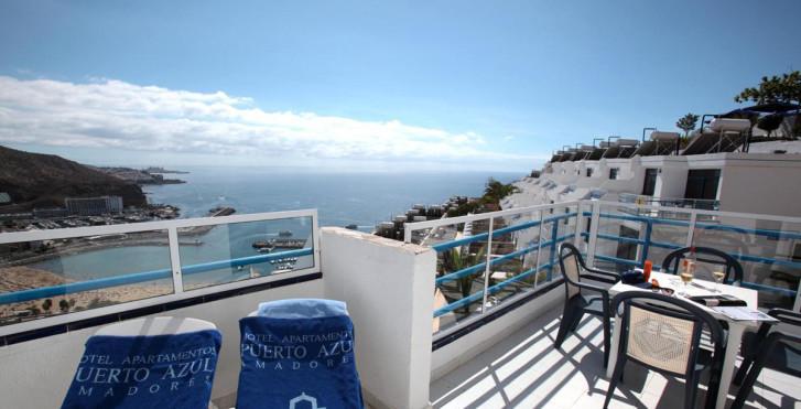 Image 10048946 - Puerto Azul Servatur