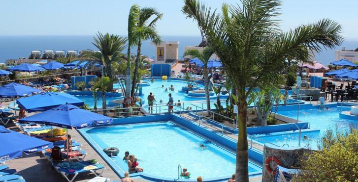 Image 10048954 - Puerto Azul Servatur