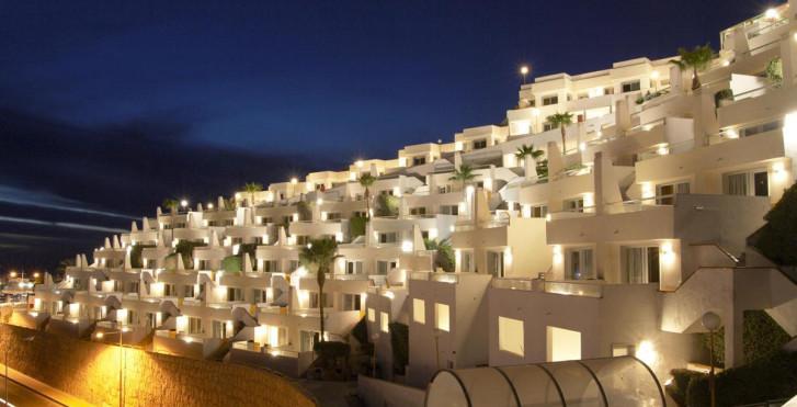 Bild 7157126 - Hotel Riosol