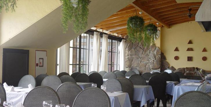 Bild 7157099 - Hotel Riosol