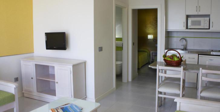 Bild 7157114 - Hotel Riosol