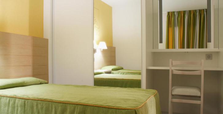Bild 7157120 - Hotel Riosol