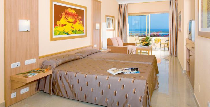 Image 24059073 - Gloria Palace San Agustin Thalasso & Hotel