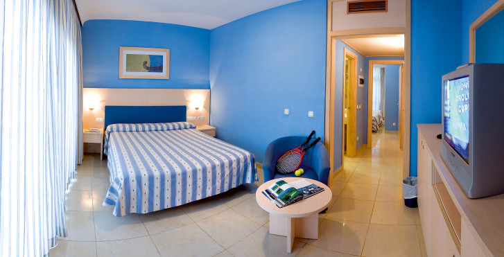 Bild 24059077 - Gloria Palace San Agustin Thalasso & Hotel