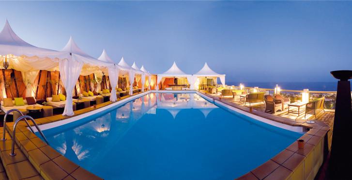 Image 24059087 - Gloria Palace San Agustin Thalasso & Hotel