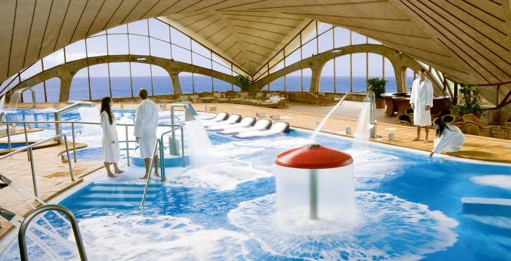 Image 24059075 - Gloria Palace San Agustin Thalasso & Hotel