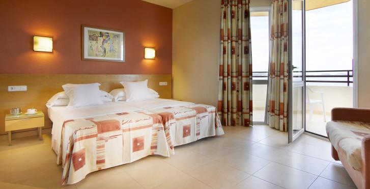 Image 25548117 - Fiesta Hotel Tanit
