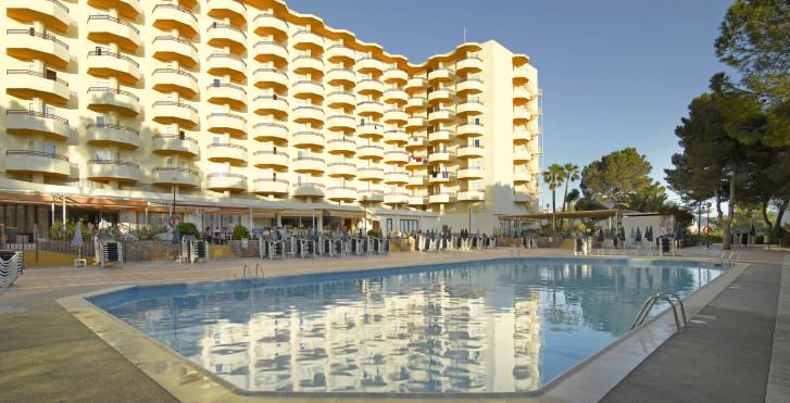 Image 22259127 - Fiesta Hotel Tanit