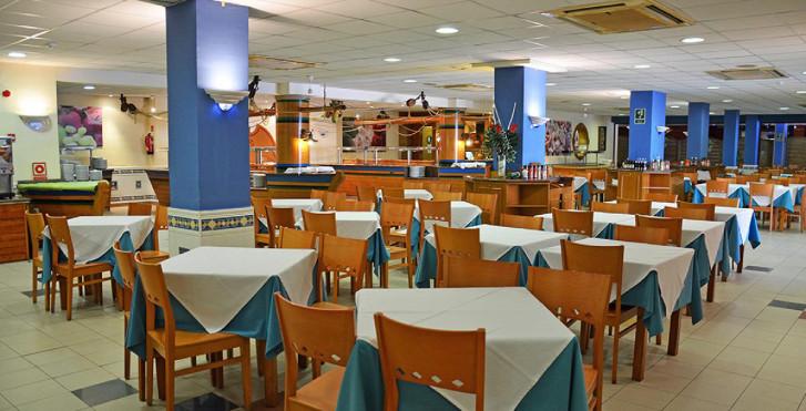 Image 24609978 - Cala Tarida Hotel Club