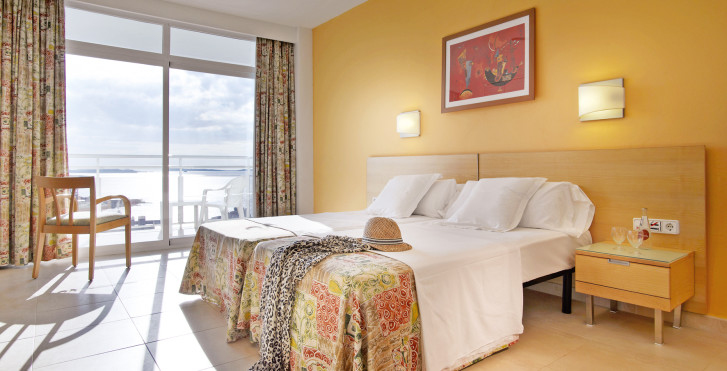 Bild 7513211 - Fiesta Hotel Milord