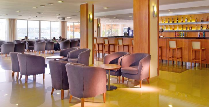Bild 7513256 - Fiesta Hotel Milord