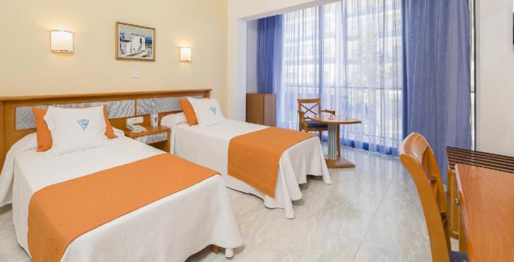 Bild 24130135 - Hotel Osiris