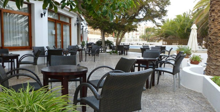 Bild 24699676 - Hotel Tagomago