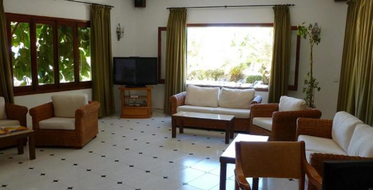 Bild 24699690 - Hotel Tagomago