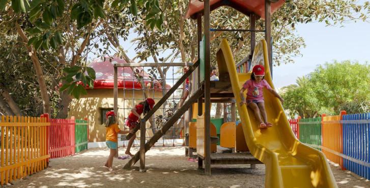 Bild 27720746 - H10 Lanzarote Princess